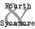Fourth&Sycamore