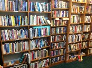 bookworksbookcases