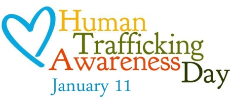 ht-awareness-day