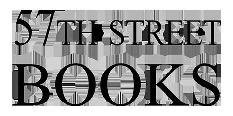 57th-street-logo-transparent