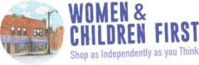 w&cf logo
