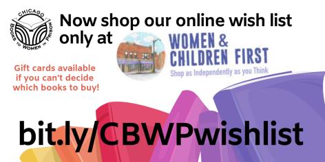 CBWP WCF WL